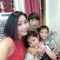 Thanh Quỳnh