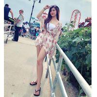 Kim Trang