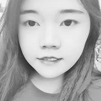 Hoàng Quỳnh Uyên