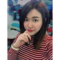 Phan Như Quỳnh