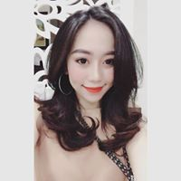 Giang Thu Minh