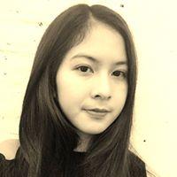 Khánh Thảo
