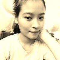 Oanh Thanh Yên