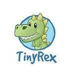 Avatar user tReX
