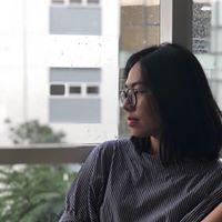 Trương Mẫn Nhi