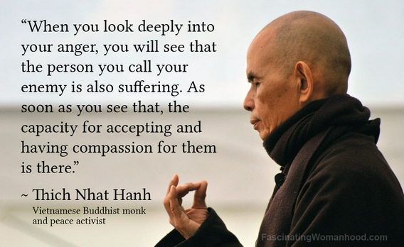 thich-nhat-hanh-blame