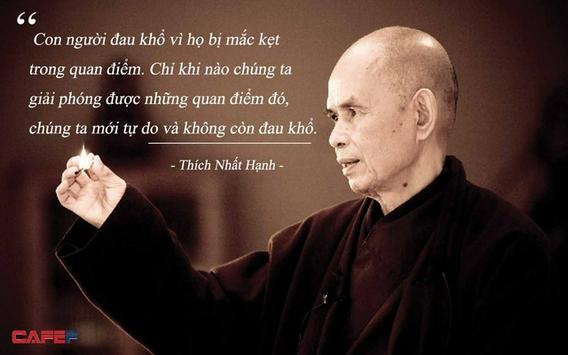 thich-nhat-hanh-quan-diem