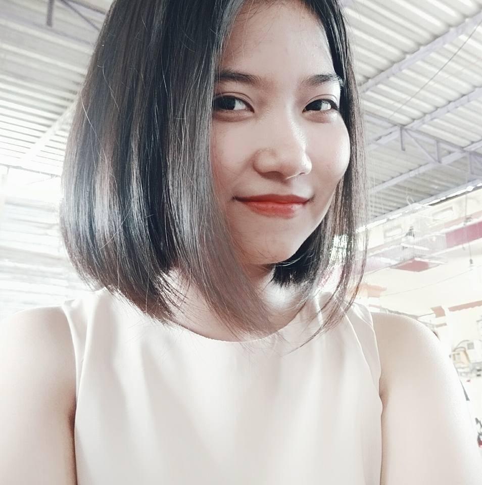 Avatar user Linh Nguyễn