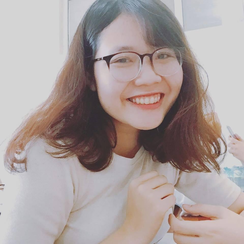 Nguyễn Trần Phương Trâm