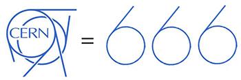 cern_logo_666