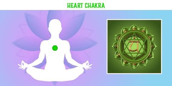 heart_chakra