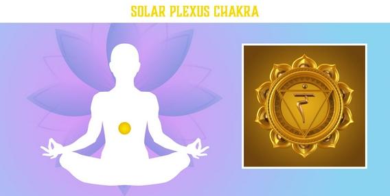 solar_plexus_chakra