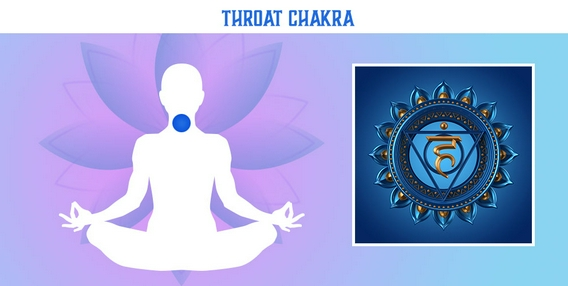 throat_chakra