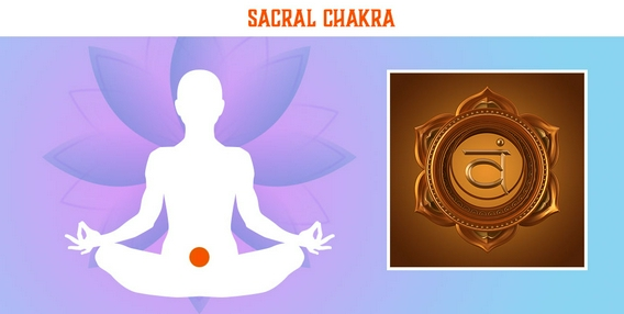 sacral_chakra
