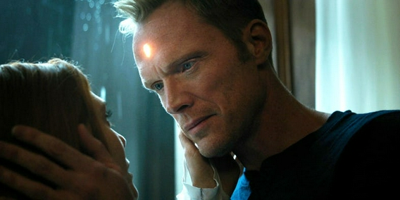 Avengers-Infinity-War-Paul-Bettany-Vision