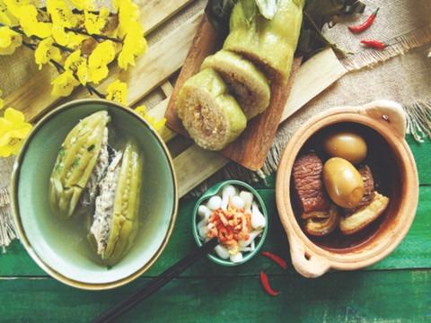 Minh Anhhh