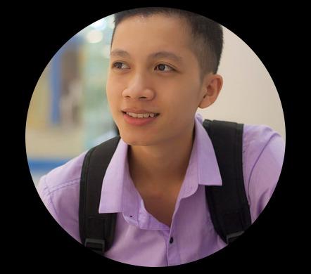 Avatar user Bùi Huy Cường