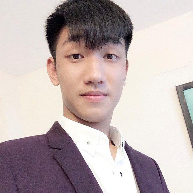 Phan Đình Tùng