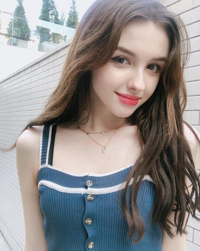 Hương Minh