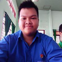Trung Hieu Dinh Le