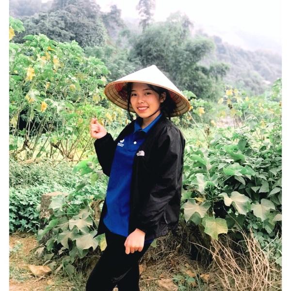 Avatar user Tạ Quỳnh Trang