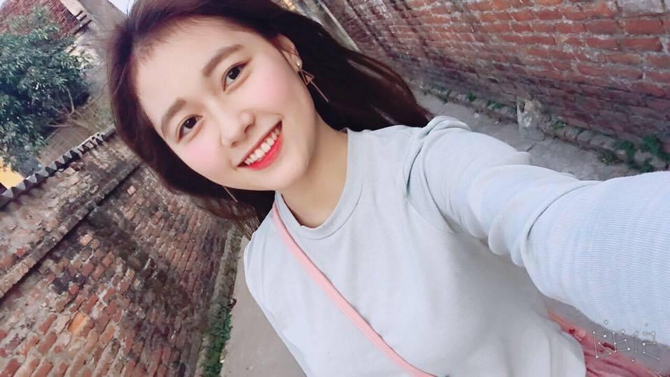 Nguyễn Lê Minh Trúc