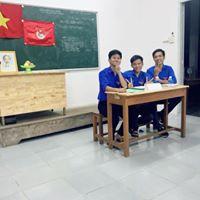 Bá Hậu Nguyễn