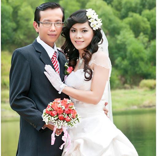 Quang Nguyễn Ngọc