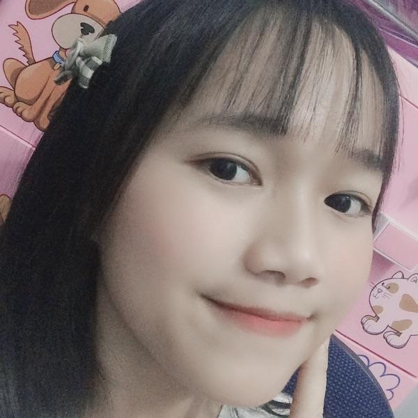 Hoàng Thanh Chúc