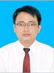 Avatar user Thái Minh Công