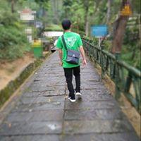 Nguyễn Hữu Nam