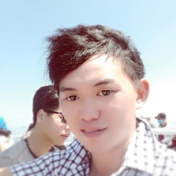 Trần Dương Tân Nhất