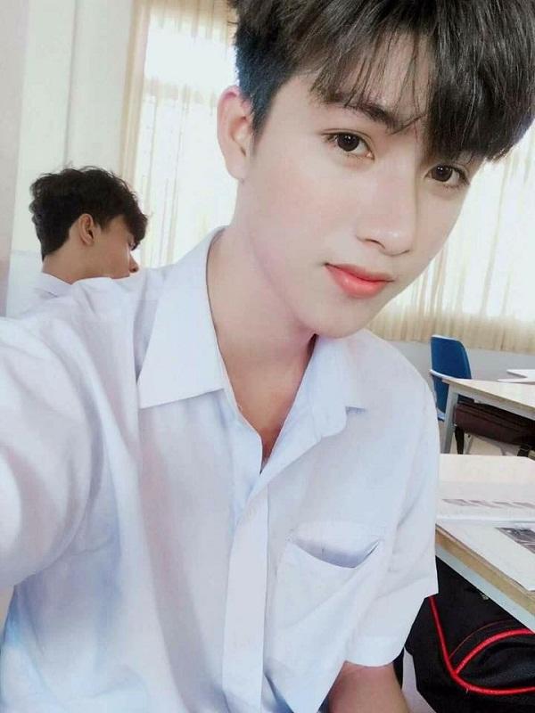 Kim Ngôn Phan