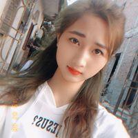 Linh Nhi