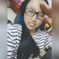 Lê Thị Tuyết Ánh