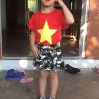 Hữu Quốc Nguyễn