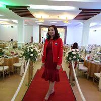 Nguyễn Thị Uyên Nhi