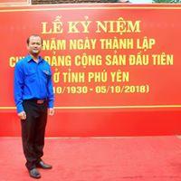 Lê Việt Hòa