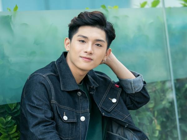 Van Anh Le