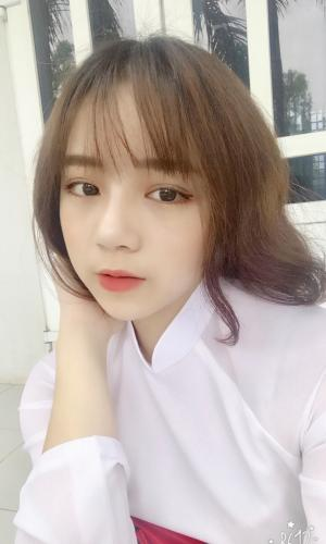 Kim Bảo Quỳnh