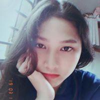 Tôn Nữ Thuỳ Trang