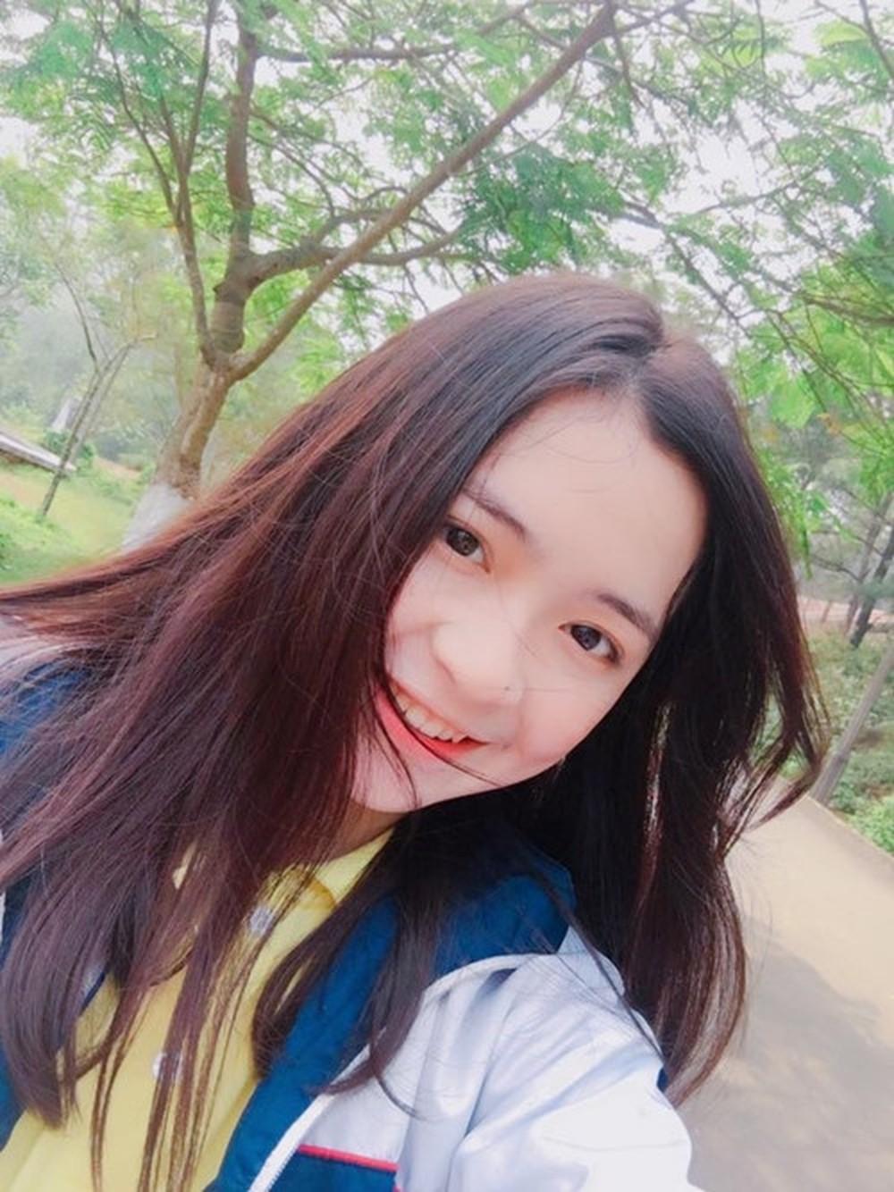 Linh Lương