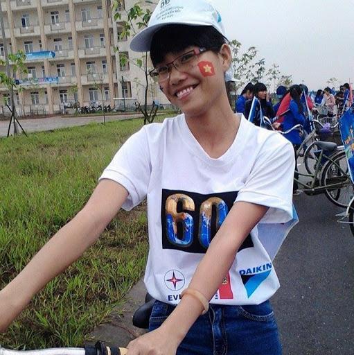 Hồng Lương