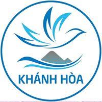 Nguyên Khanh
