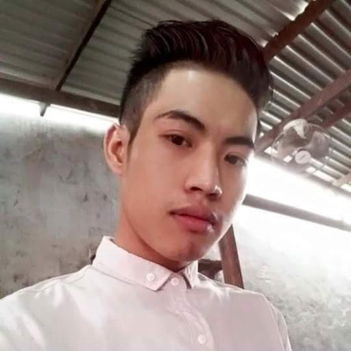 Nguyễn Hồng Anh