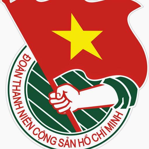 Đoàn Thanh niên xã Phan Thanh