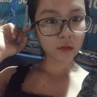 Nguyễn Bích Trâm
