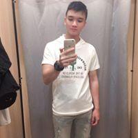 Chen Nguyễn