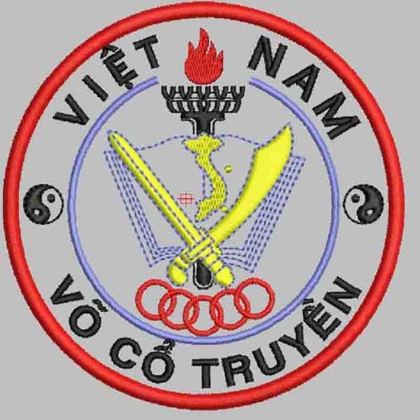Nguyễn Thị Thanh Thùy