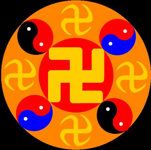 phap-luan-cong